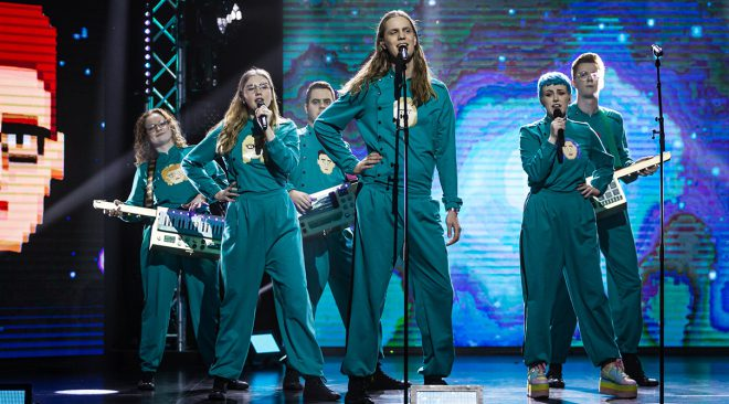 REWIND: An American reviews the would-be Eurovision 2020 entries, Part 2