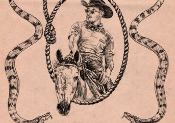 ALBUM REVIEW: Thomas 'Diplo' Wesley gets country-adjacent with 'Snake Oil'