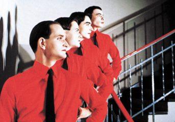 Obituary: Kraftwerk's Florian Schneider dead of cancer at 73