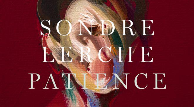 ALBUM REVIEW: Sondre Lerche explores ambience and minimalism on 'Patience'