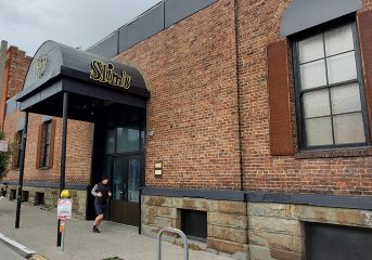 Slim's rock club becomes DJ venue under new ownership
