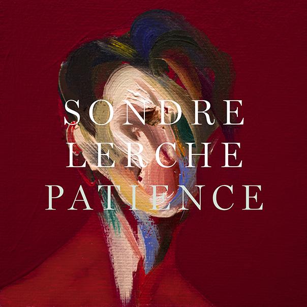 Sondre Lerche Patience