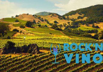 Rock'N Vino: Jackson Family Wines pivot to preserve jobs, deliver wine
