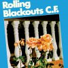 ALBUM REVIEW: Rolling Blackouts Coastal Fever stroll down memory lane on 'Sideways to New Italy'