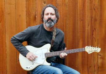 Neal Casal Music Foundation launches with tribute to the late guitarist, charity initiatives