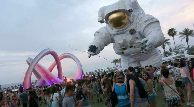 OFFICIAL: October 2020 Coachella and Stagecoach canceled, Outside Lands producers mum