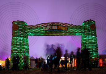 Outside Lands joins the pack, goes virtual in 2020 as 'Inside Lands'
