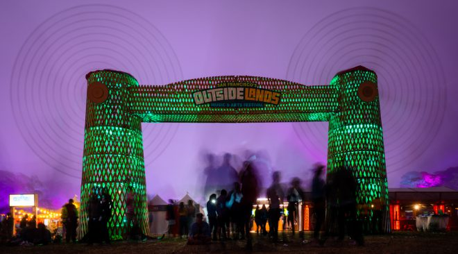 Outside Lands 2020 officially canceled, 2021 festival announced with ticket onsales