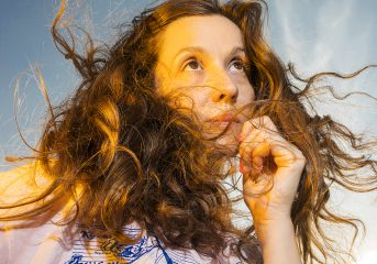 ALBUM REVIEW: Jessy Lanza's 'All the Time' is a study in contrasts, consistency