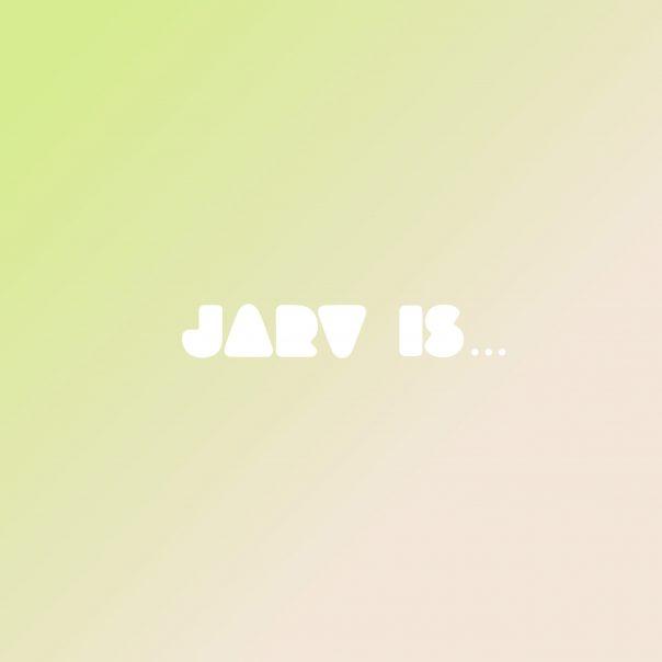 Jarv Is..., Jarvis Cocker, Beyond the Pale