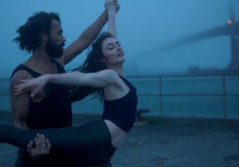 SF Ballet raises $5 million for pandemic relief fund, releases quarantine short film