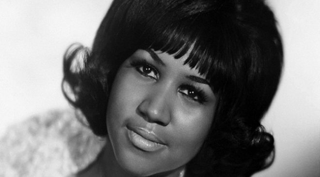 REWIND: Five Black artists improve white artists' songs