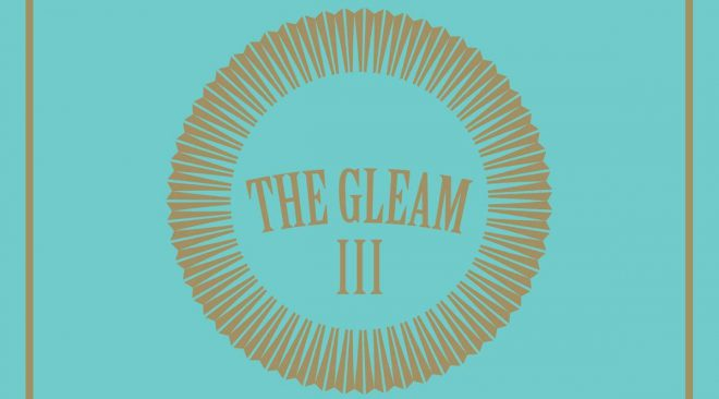 ALBUM REVIEW: The Avett Brothers get philosophical on 'The Third Gleam'