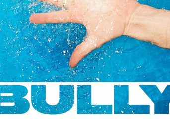 ALBUM REVIEW: BULLY self-actualizes itself with 'SUGAREGG'