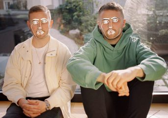 ALBUM REVIEW: Disclosure unleashes an infectious 'ENERGY'