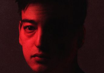 ALBUM REVIEW: Joji transcends and transforms on 'Nectar'