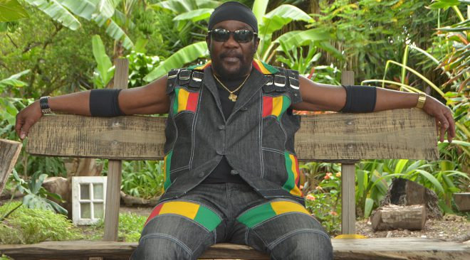Obituary: Toots and the Maytals' Frederick 'Toots' Hibbert dead at 77
