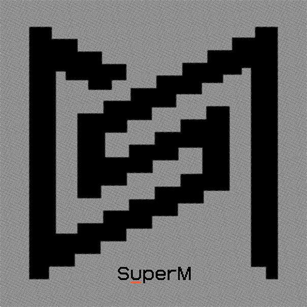 SuperM Super One, SuperM, Taemin, SHINee, EXO,Baekhyun, Kai, NCT 127, Taeyong, WayV, Lucas, Ten, Super One
