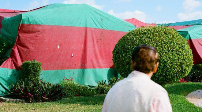ALBUM REVIEW: Blitzen Trapper pursues hazy psychedelia on 'Holy Smokes Future Jokes'