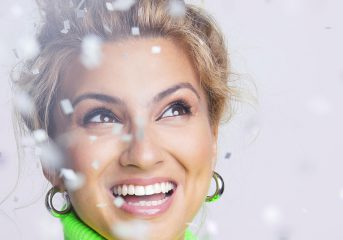 ALBUM REVIEW: Tori Kelly keeps it classic with 'A Tori Kelly Christmas'
