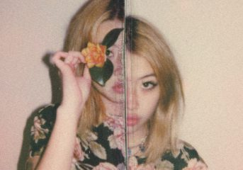 ALBUM REVIEW: Beabadoobee unveils a sonic super bloom on 'Fake It Flowers'