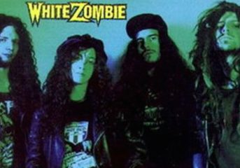 REWIND: Halloween is time for Mercyful Fate and White Zombie
