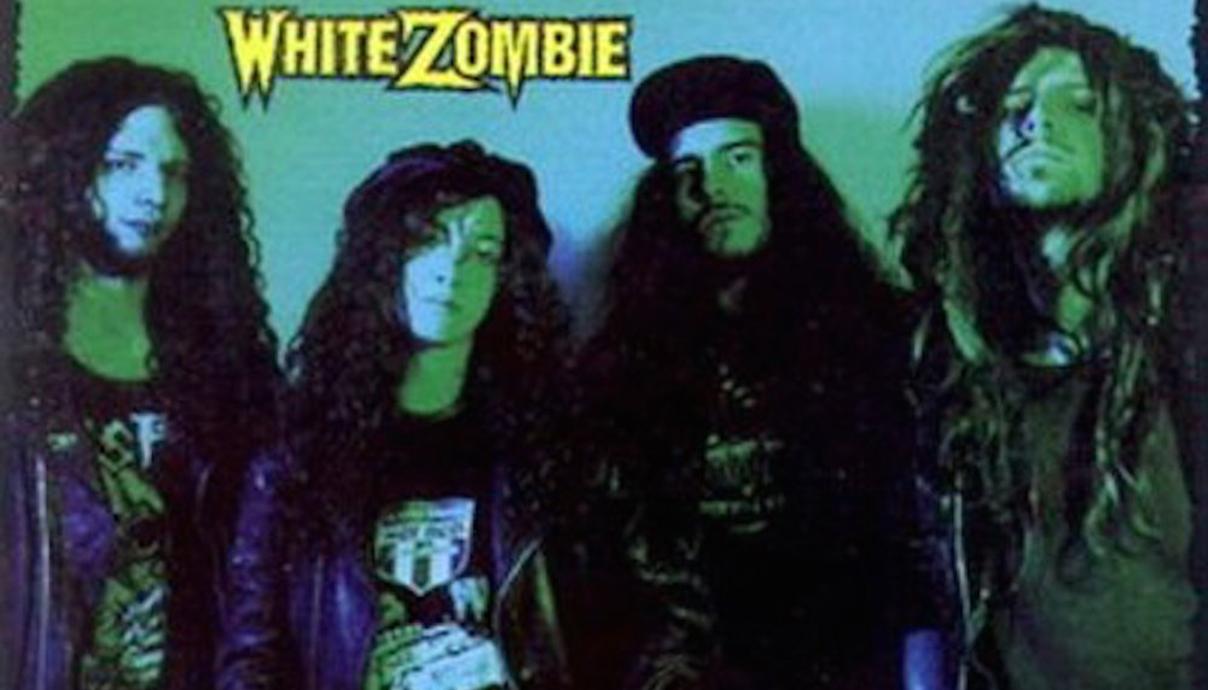 White Zombie, Make Them Die Slowly