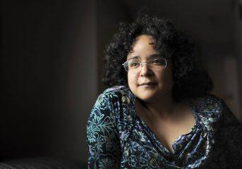 Berkeley-born pianist and composer Gabriela Lena Frank receives coveted Heinz Award