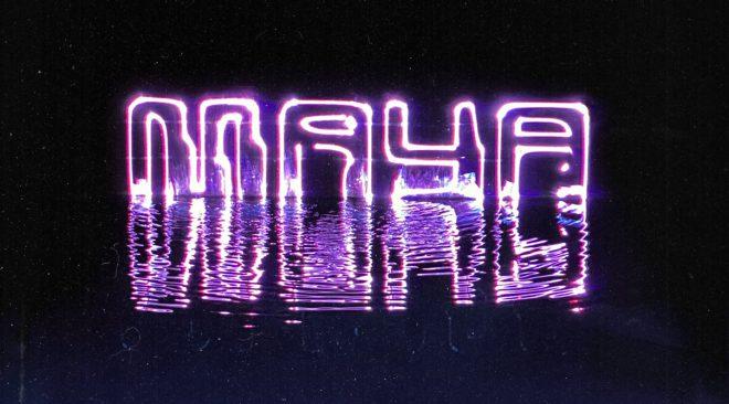REVIEW: John Frusciante exploratory, wondrous on electronic 'Maya'