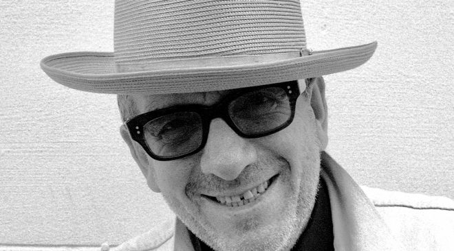 REVIEW: Elvis Costello focuses on subtleties of songwriting on 'Hey Clockface'