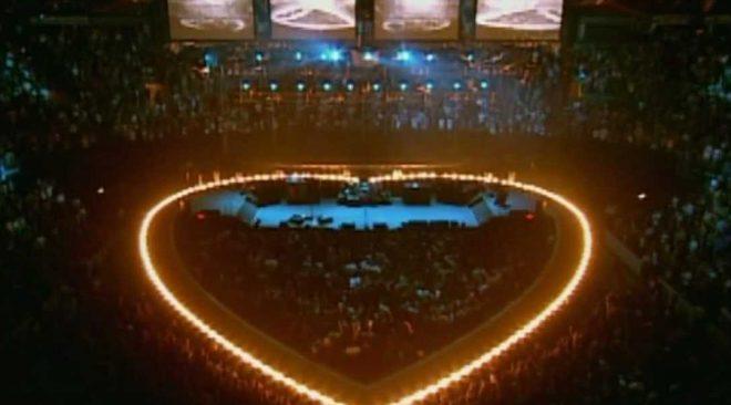 REVIEW: Odyssey of a U2 addict