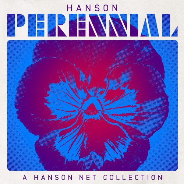 Hanson, Perennial