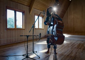 SF Symphony ventures virtually with Esa-Pekka Salonen, collaborators