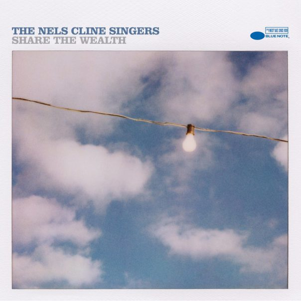 The Nels Cline Singers, Share The Wealth
