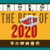 Year-end blitz: RIFF's 2020 in review lists are coming!