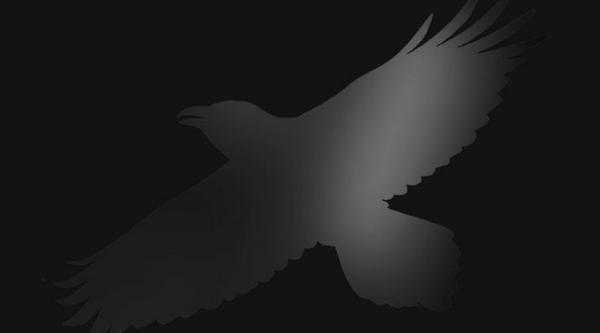ALBUM REVIEW: Darkness reigns over Sigur Rós' 'Odin's Raven Magic'