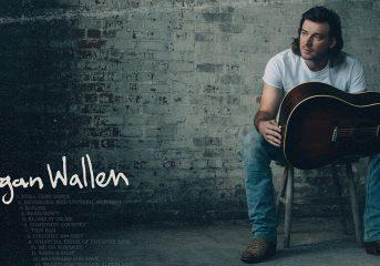 ALBUM REVIEW: Morgan Wallen does it all on sophomore LP 'Dangerous'