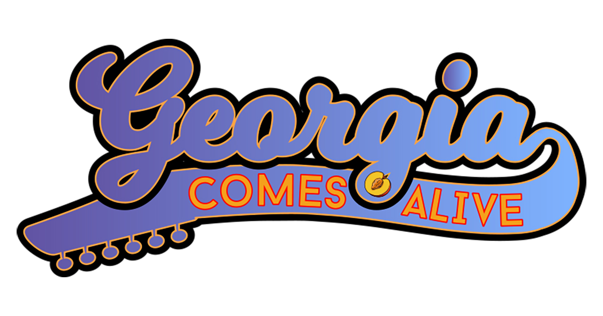 Georgia Comes Alive, HeadCount