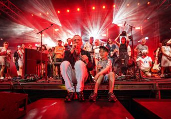 REVIEW: Belle and Sebastian thank fans with 'What To Look for In Summer'