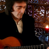 Steve Hackett conjures brooding musical history on 'Under A Mediterranean Sky'