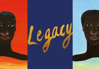 REVIEW: Fela Kuti lives on with 2-LP tribute by Femi Kuti and Made Kuti