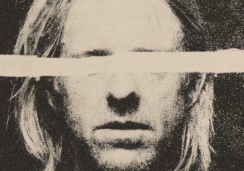 REVIEW: Jon Foreman of Switchfoot 'goes on and on' with 'Departures'