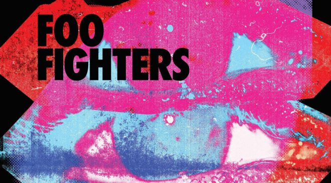 REVIEW: Foo Fighters' 'Medicine at Midnight' offers more of the same