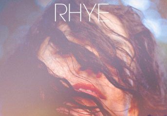 QUICK TAKES: Rhye finds a new 'Home' in '70s funk and disco