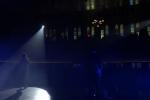 Morgan Wallen, Ryman Auditorium,