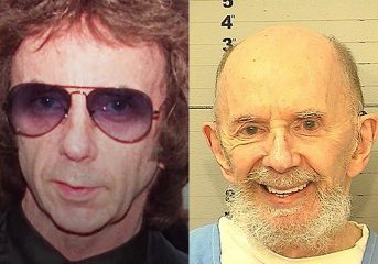 Obituary: Fairness demands remembering Phil Spector for who he was