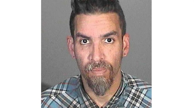 Derick Almena pleads guilty for Ghost Ship deaths