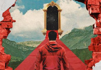 ALBUM REVIEW: A Day To Remember flip the script on mature 'You're Welcome'