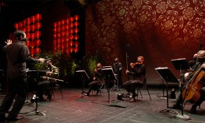 San Francisco Symphony, Chinese New Year Virtual Celebration: Year of the Ox