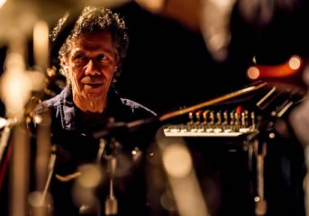 Obituary: Prolific jazz pianist Chick Corea, 23-time Grammy winner, dead at 79
